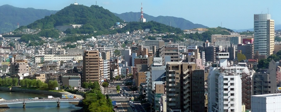広島市の賃貸・不動産情報はアパマンショップ 広島市の賃貸情報をご紹介!アパマンショップ広島 気持